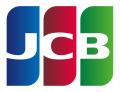 JCB_Cards.svg копия